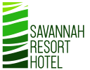 Savannah Resort Hotel Logo